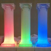 columnslit