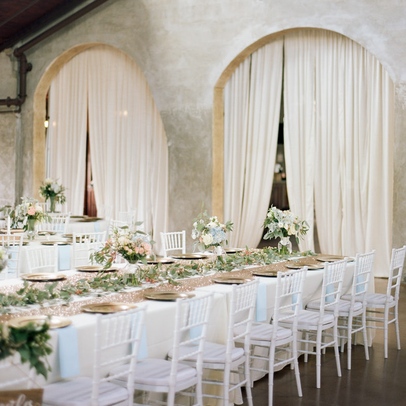Event Decor Events To Remember